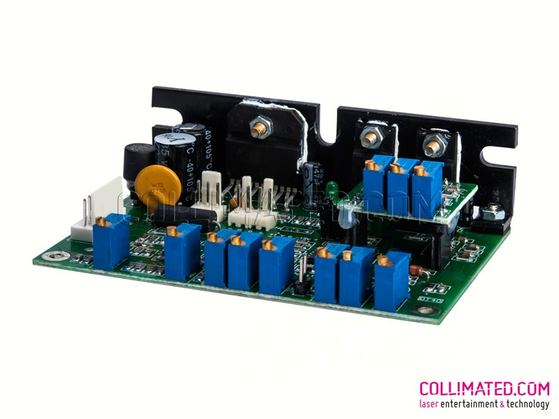 Collimated Webshop Dt 40 Pro Wide Ssdts Dt40pw 456 71
