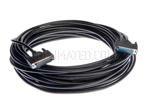 Cable ilda