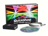 Quickshow Package